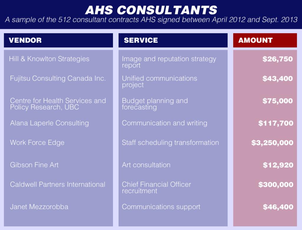 AHS Consulting (2)