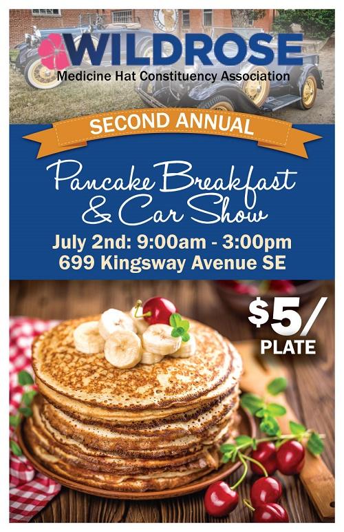 pancake_breakfast.jpg