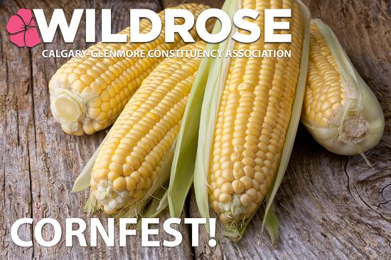 cornfest_(1)_-_resized.png