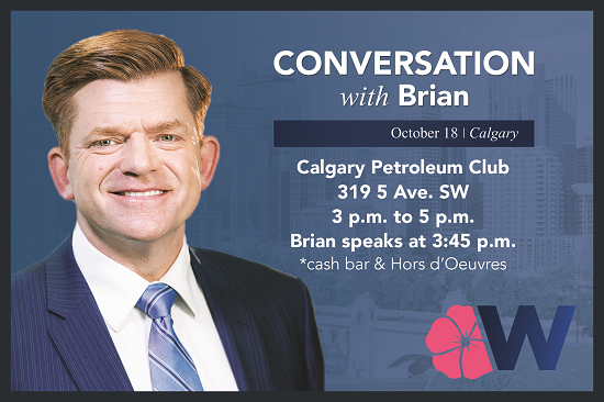 2016-10-18-Calgary-conversation_with_Brian.png