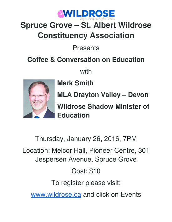 Jan_26-17-Mark-Smith-Event.png