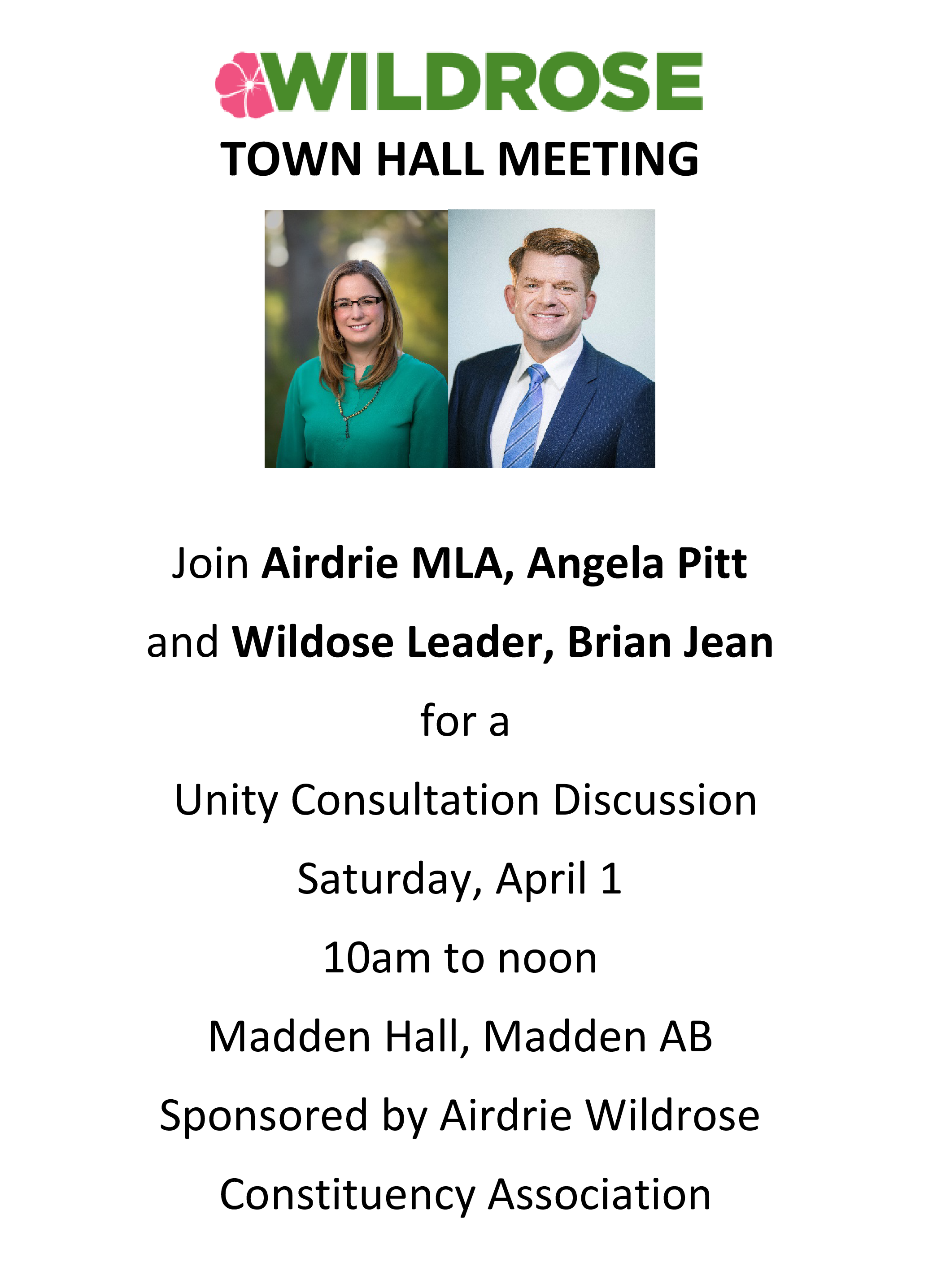 Airdrie_-_Town_Hall_Madden_29-Mar-17.png