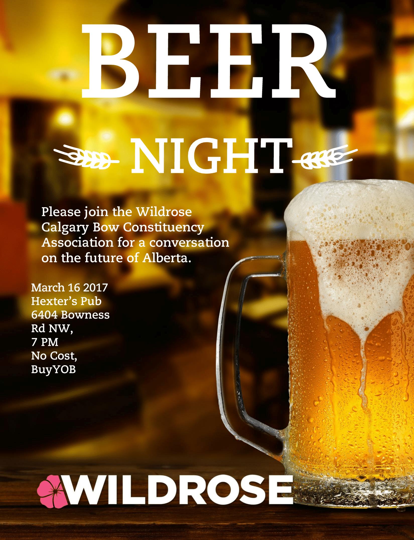Calgary-Bow_Beer_Night_10-Mar-17-1.png