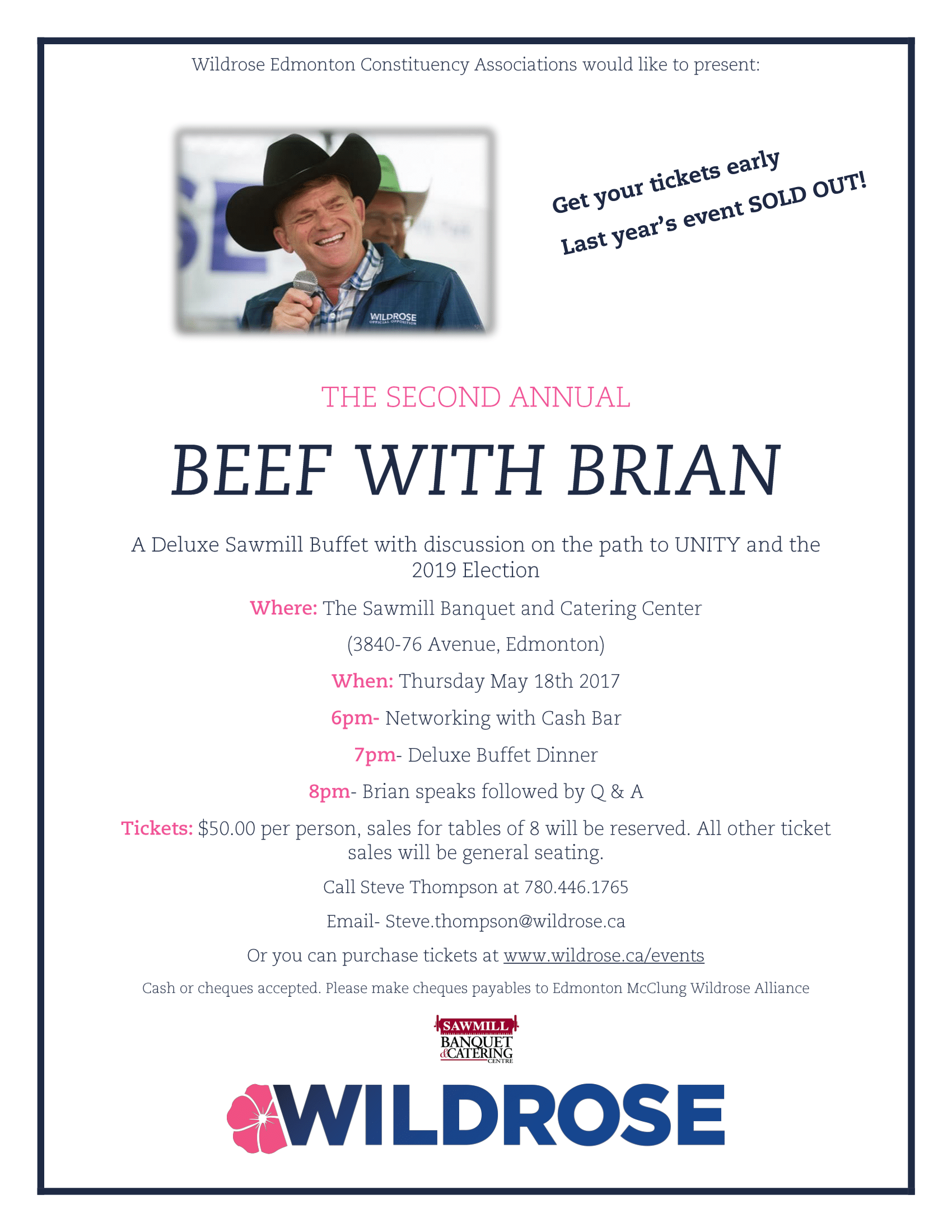 Edmonton-McClung_Beef_with_Brian_31-Mar-17-1.png