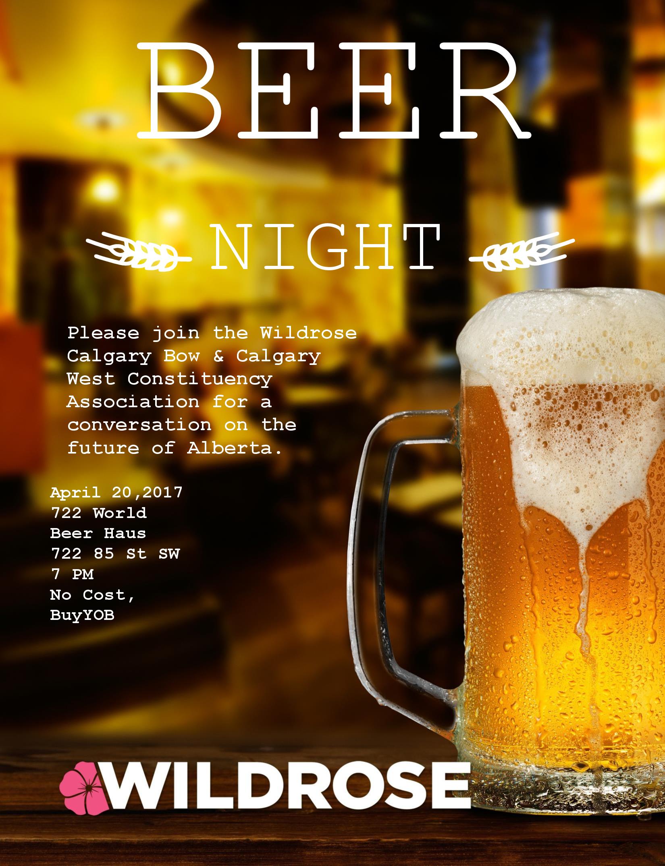 Bow-_-West-Pub-Night-02-Apr-17.png