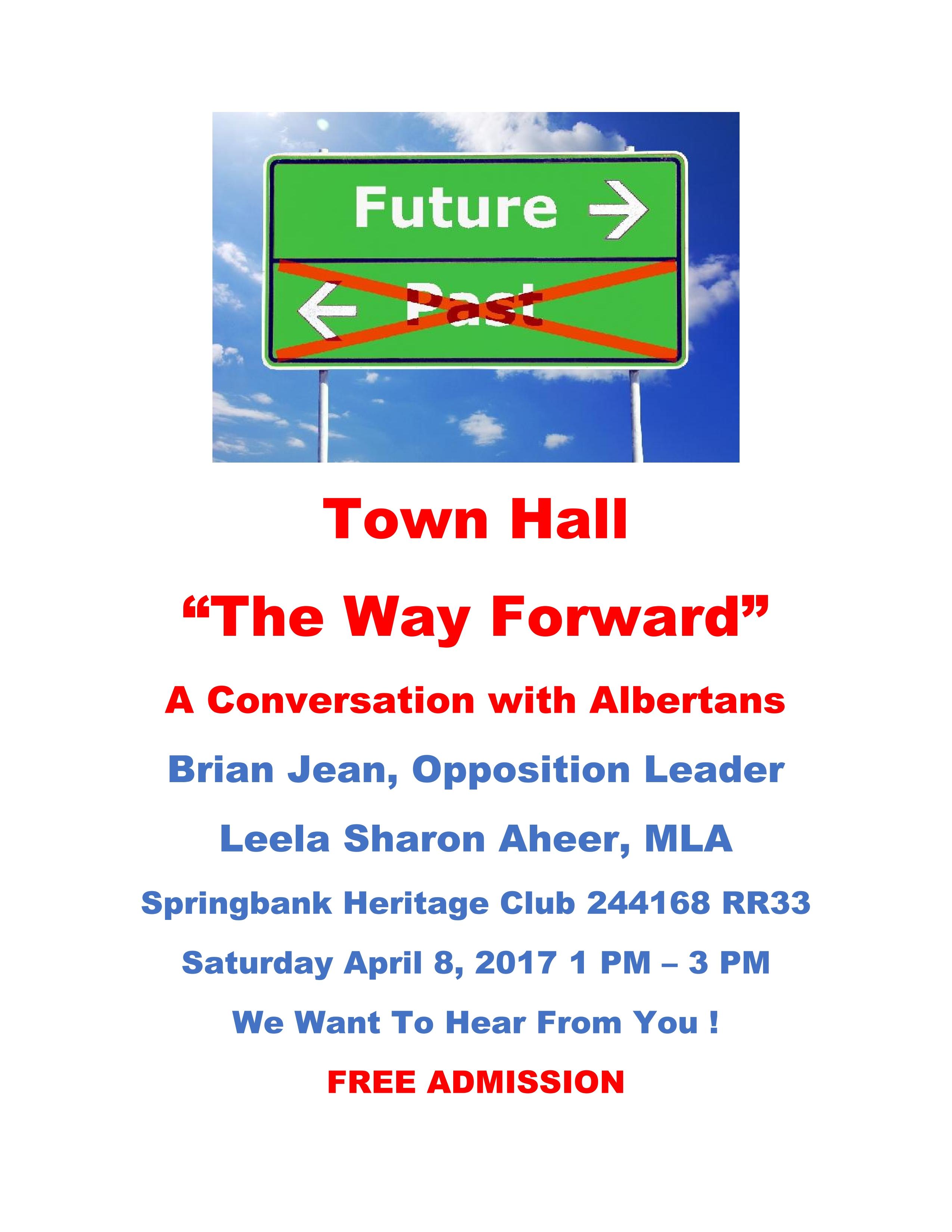 CRV_-_Springbank_Town_Hall_03-Apr-17.jpg