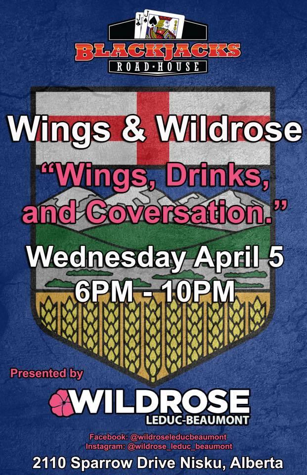 Wings___Wildroses_Leduc.jpg