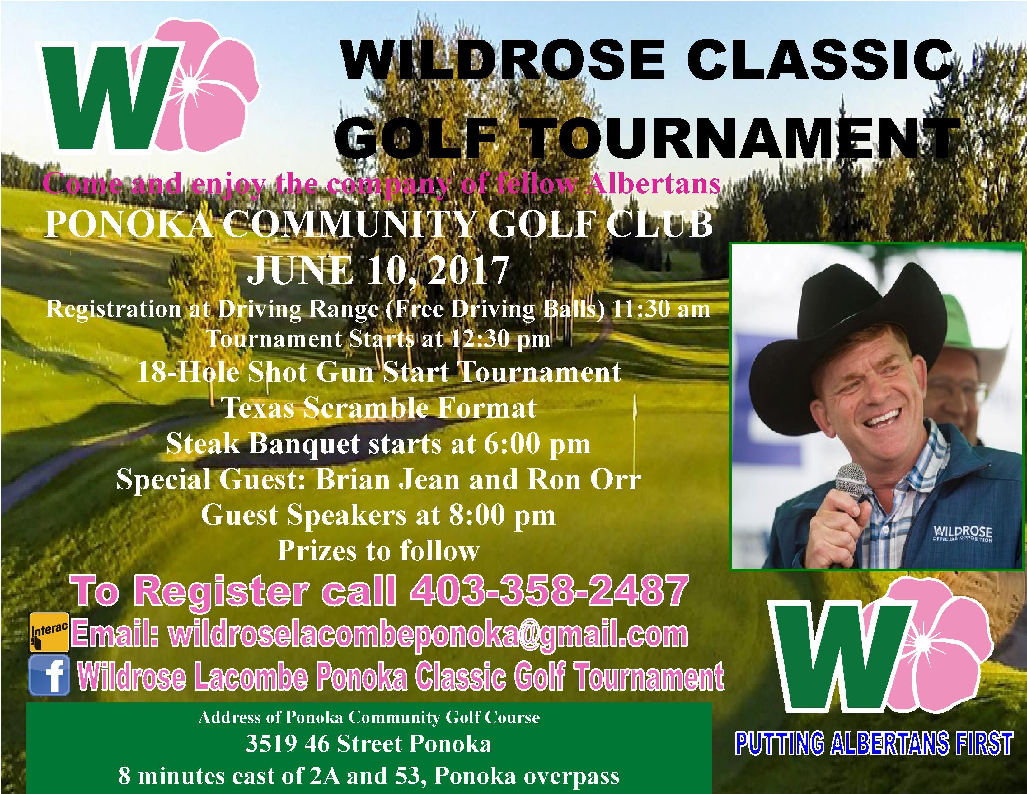 Wildrose_Golf_Tournament.jpg