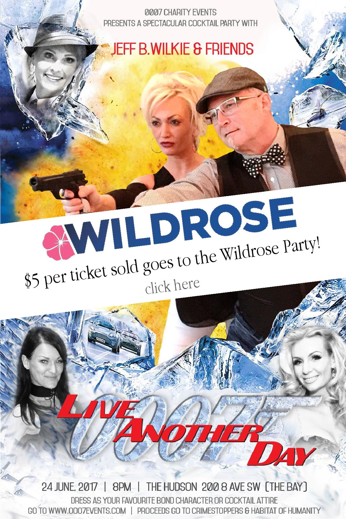 007_Wildrose_Party-page-001.jpg
