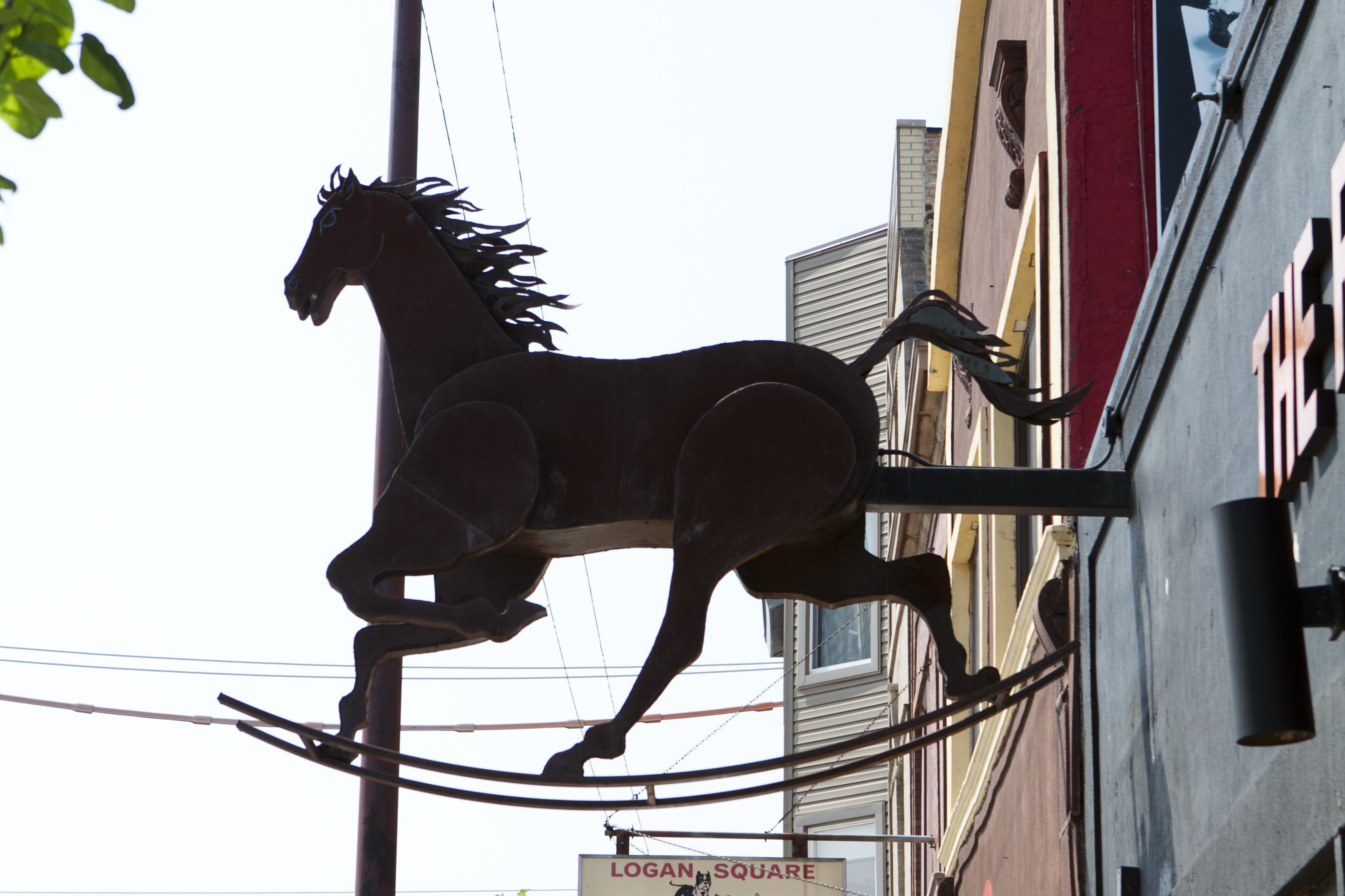 The_Rocking_Horse.jpg