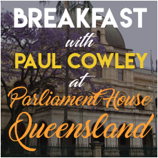Parliament_QLD.png