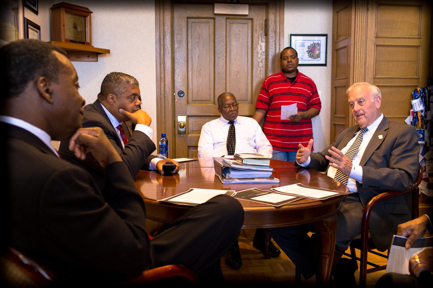 mayor_meets_the_dr_williams-3.jpg