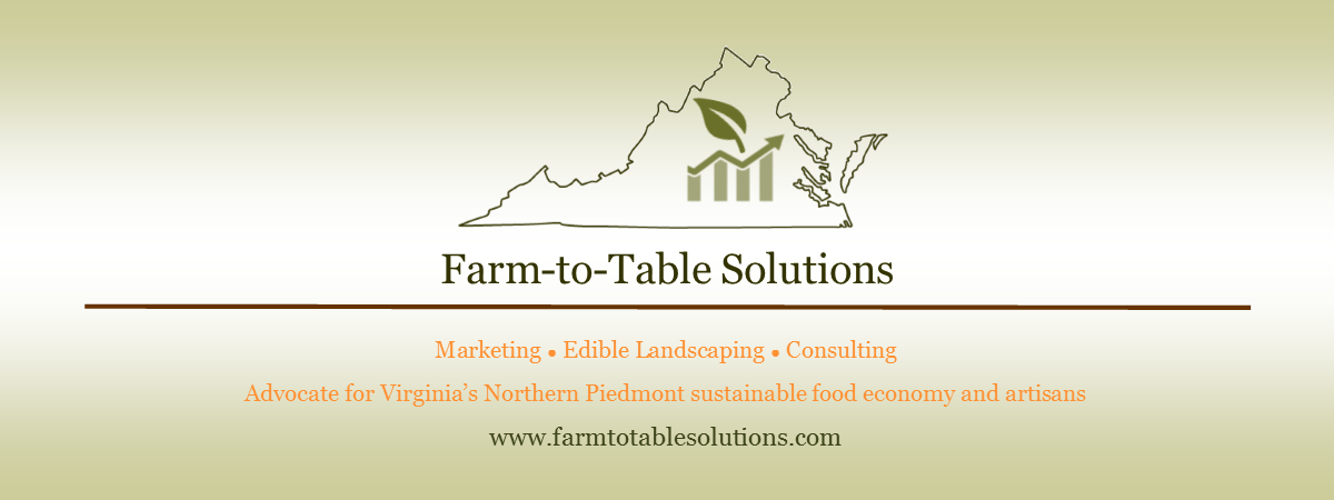 Farm_to_Table_Solutions.png