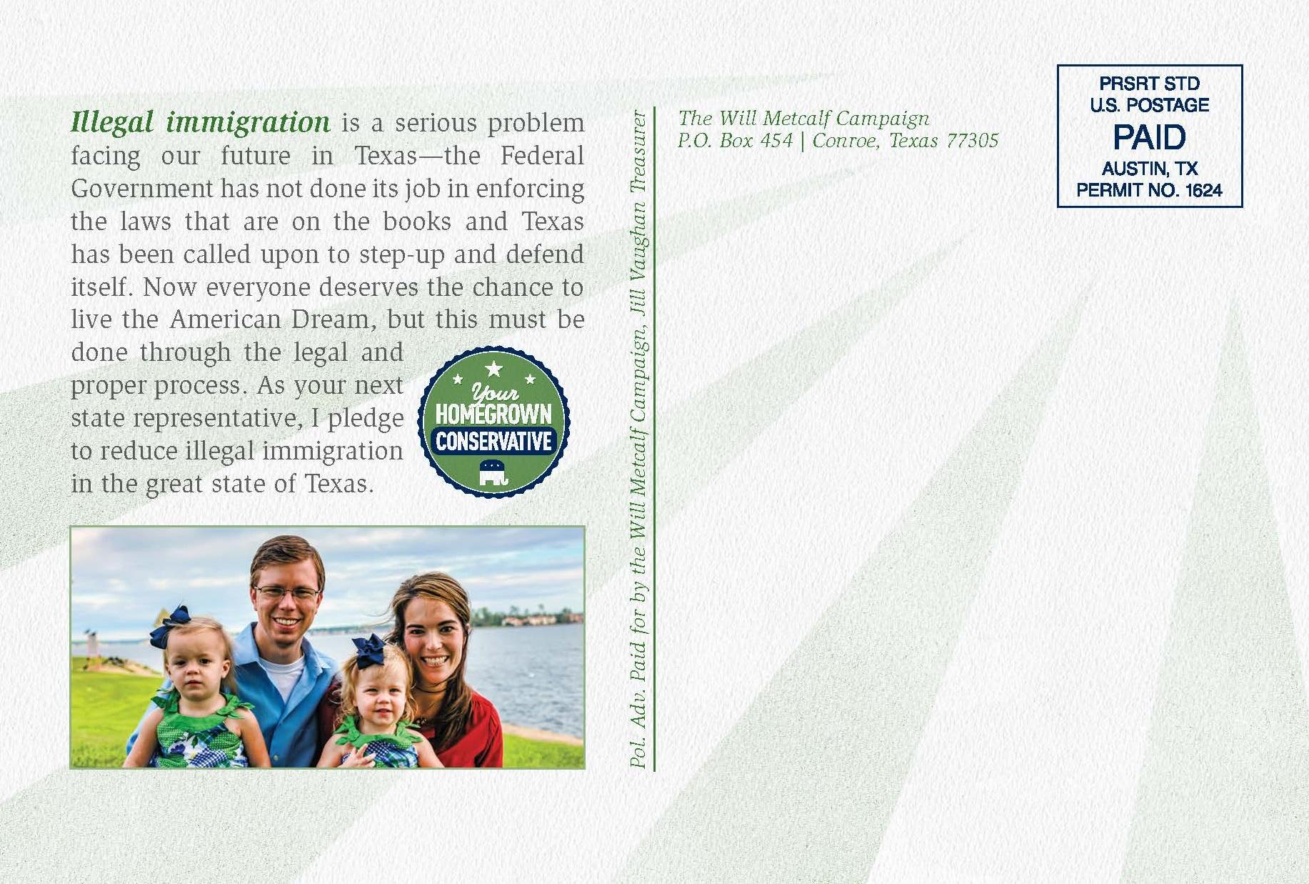 Metcalf_Border_Pledge_Postcard_Page_2.jpg