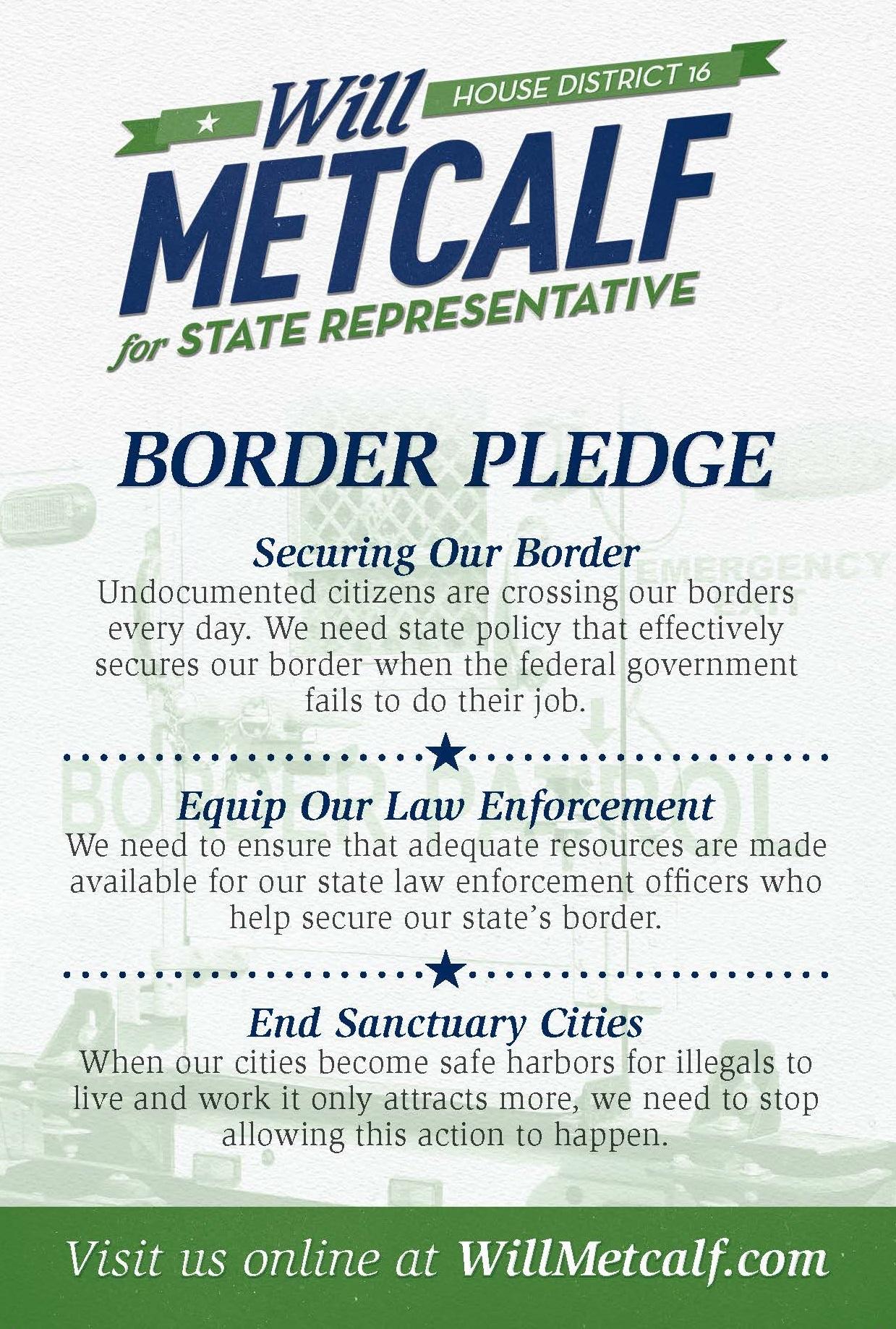 Metcalf_Border_Pledge_Postcard_Page_1.jpg