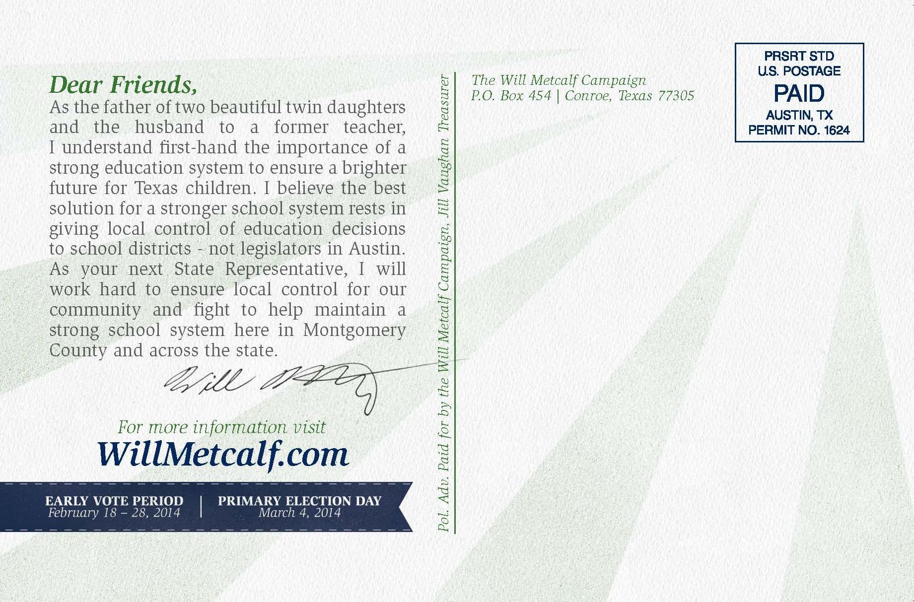 Metcalf_Education_Postcard_Page_2.jpg