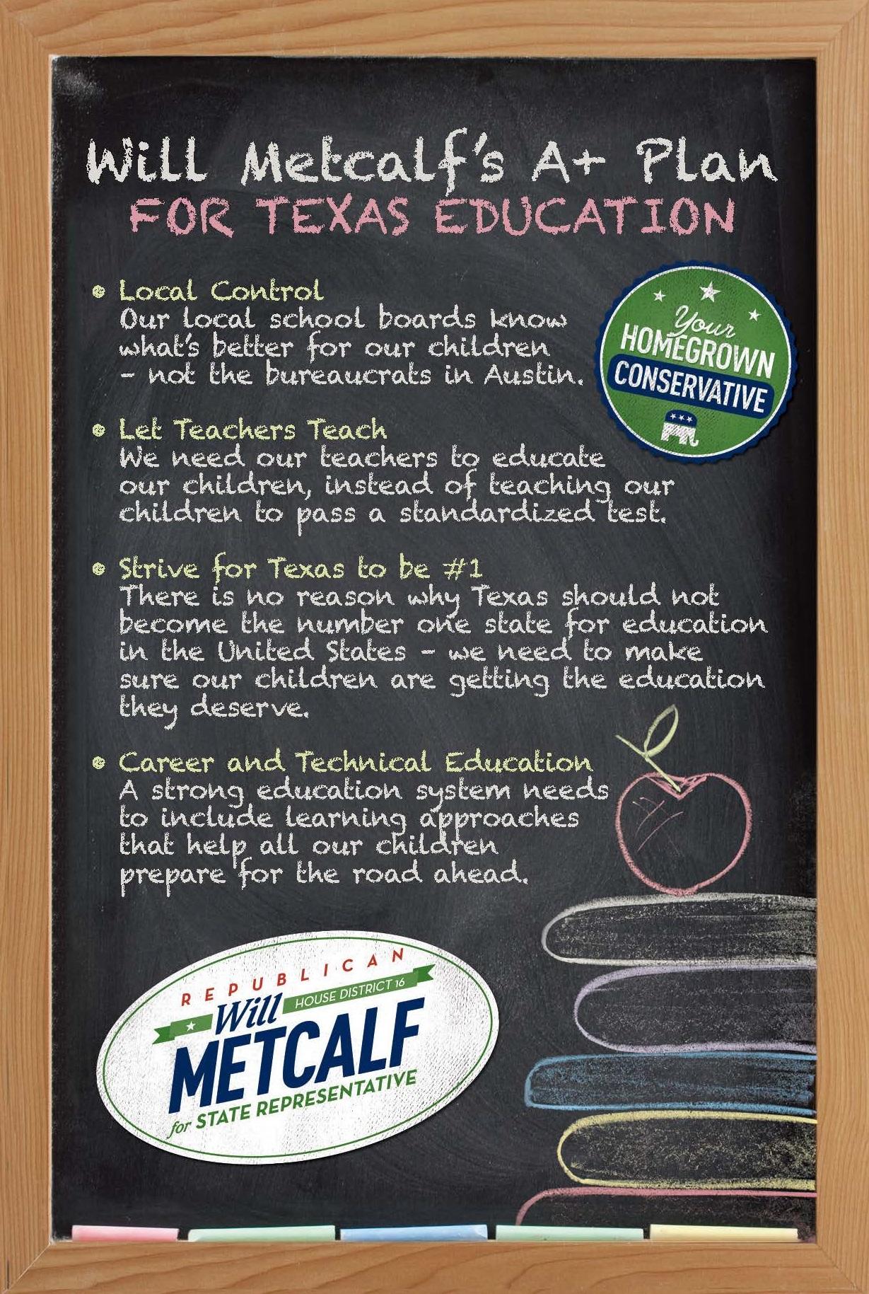 Metcalf_Education_Postcard_Page_1.jpg