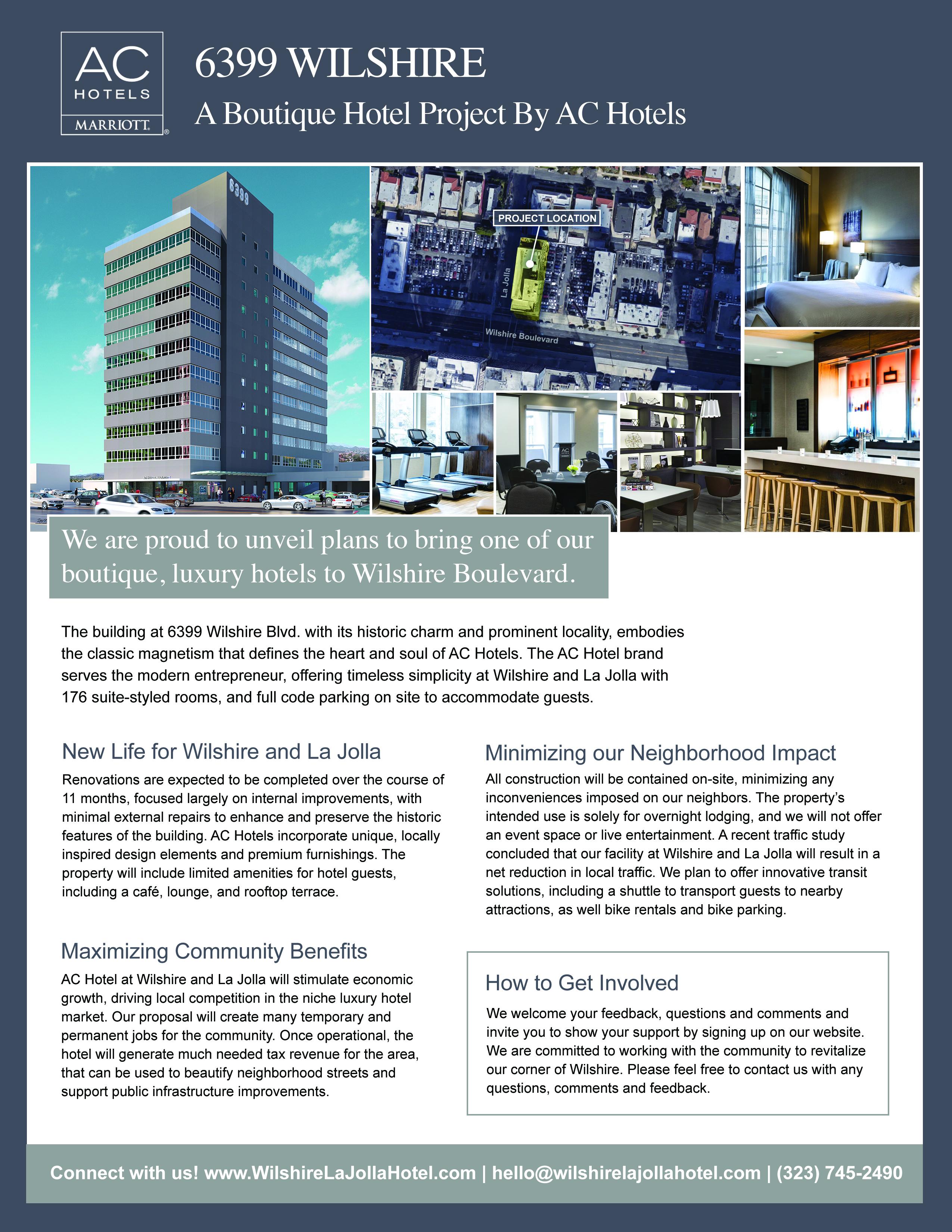 AC-Hotel-Factsheet.jpg
