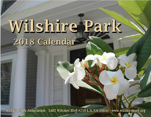2018_calendar_cover.PNG