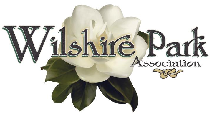 Wilshire Park Association