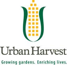 urbanharvestlogosm.jpg