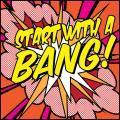 medium_Option_D_-_Bang_start.jpg