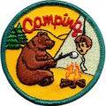 medium_camping-embroidered-patch_0.jpg
