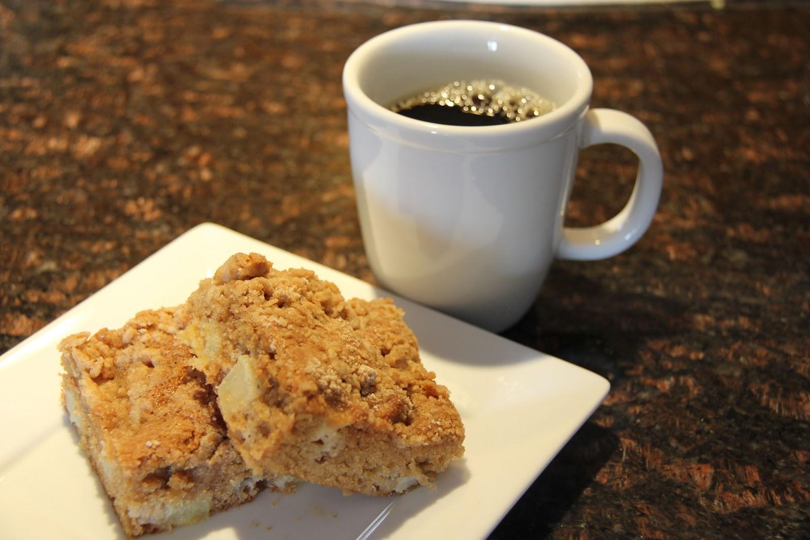 coffee_and_cake.JPG