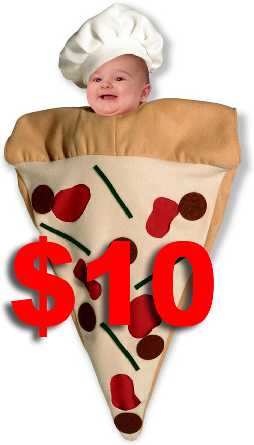 Baby_Pizza.jpg