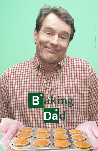 Baking_Dad_1.jpg