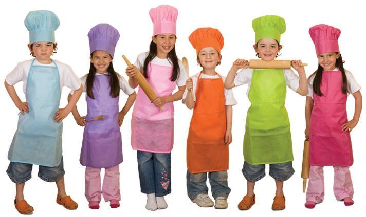 copy_of_kids_cooking.jpg