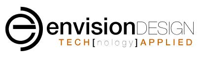 Envision_Logo.jpg