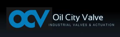 OCV_logo.jpg