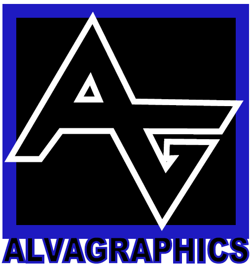 Alva_Graph.png