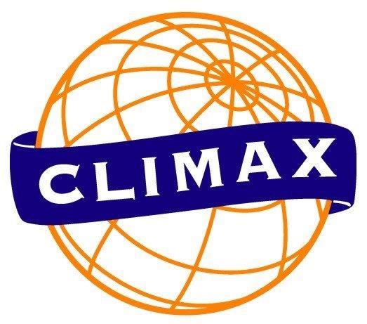 Climax_Logo_color_(2).jpg