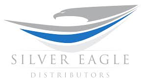 Silver_Eagle.jpg