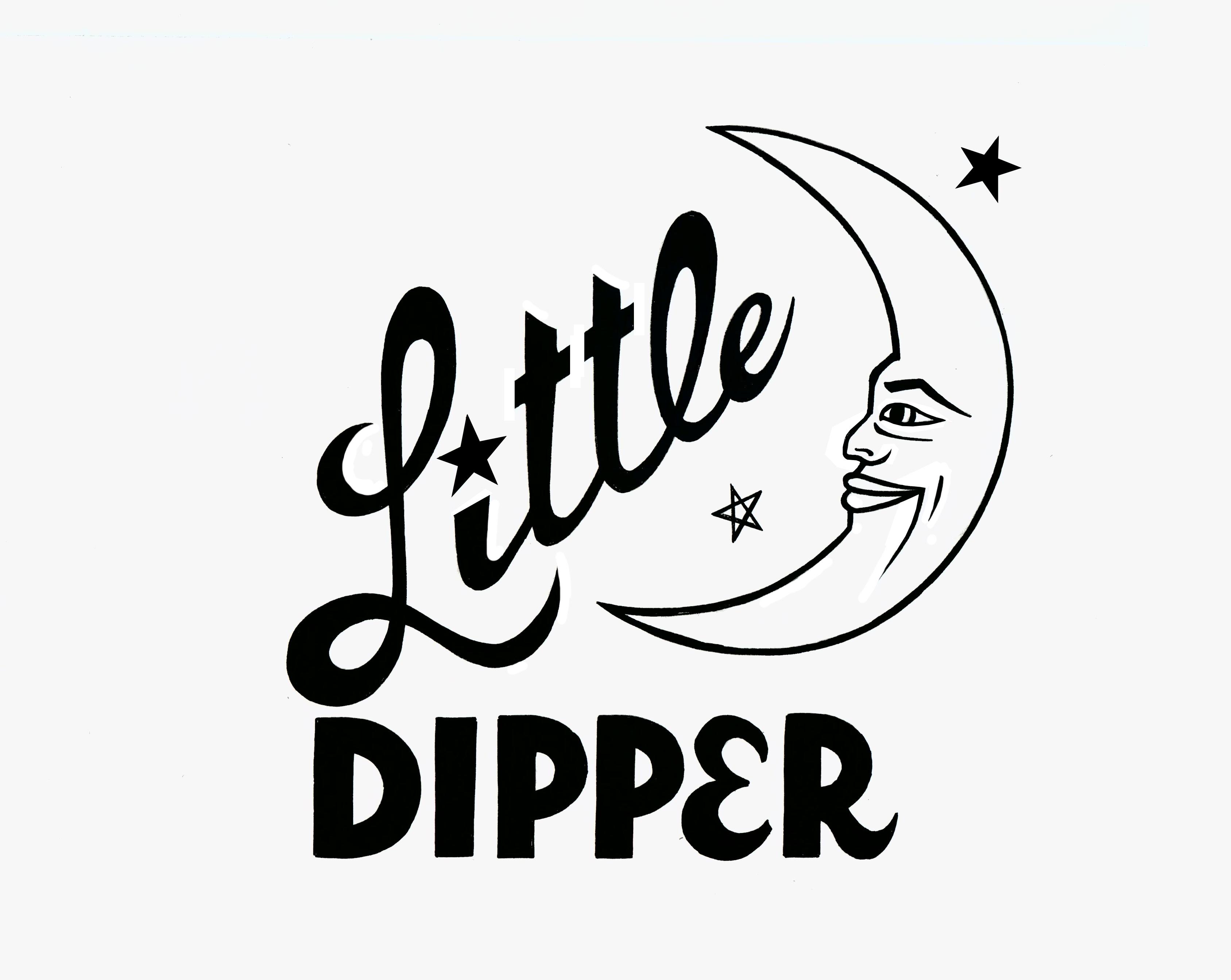littledipper004.jpg