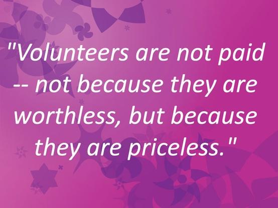Volunteer_3.jpg