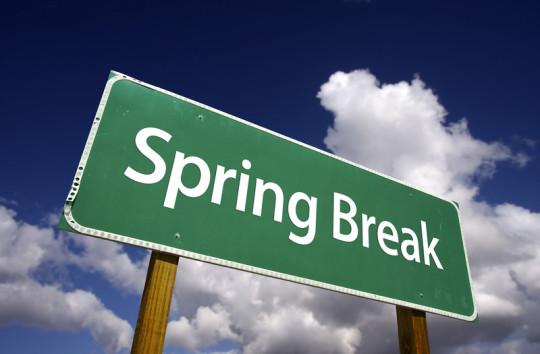 Spring_break.jpg