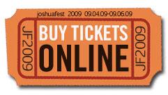 purchase_tickets_09.jpg