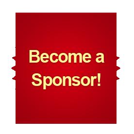 sponsor-red.png