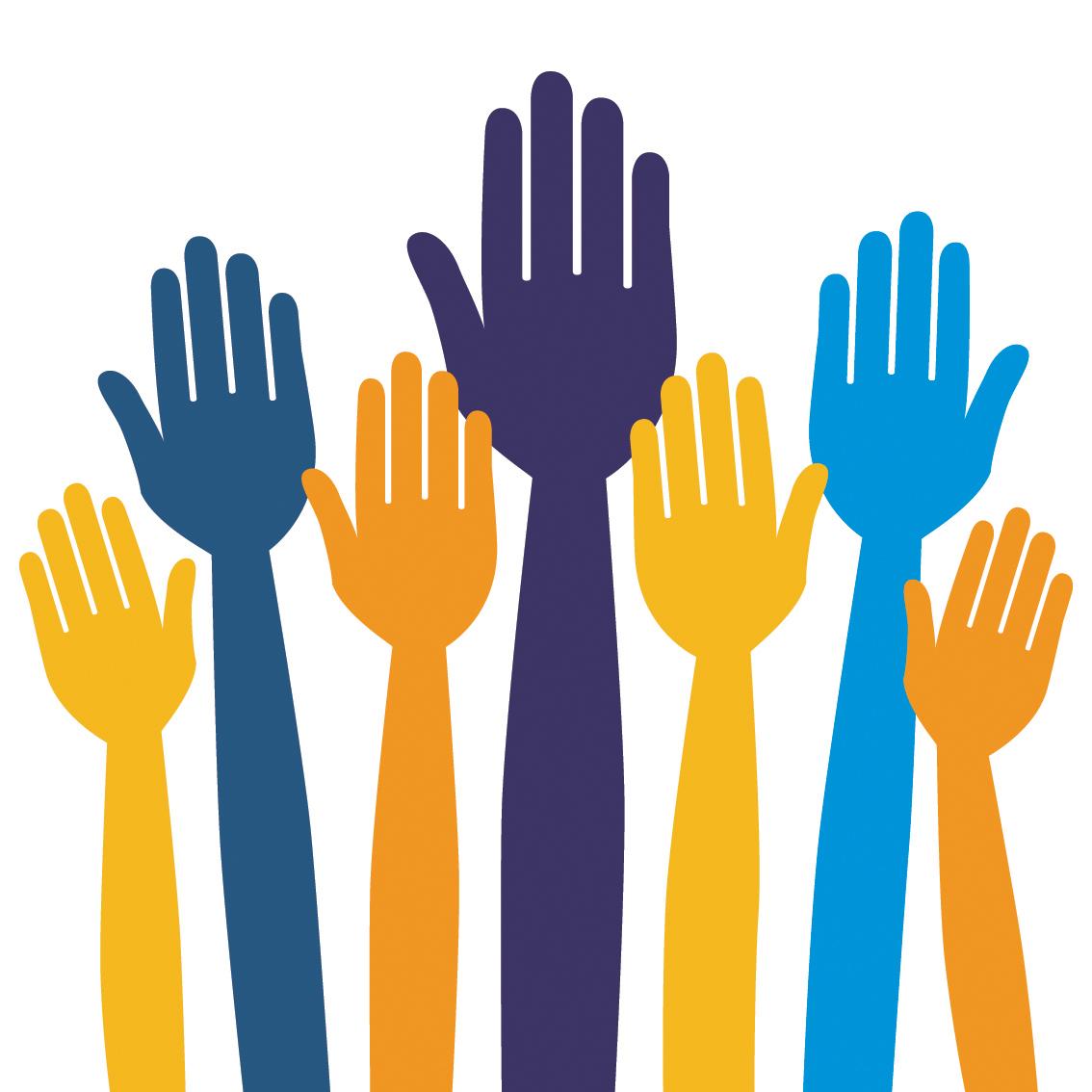 Volunteer-Hands-Large.jpg
