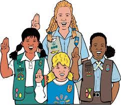 girl_scouts.jpg