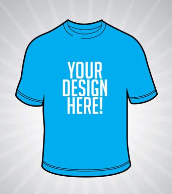 ContestTshirt.jpg