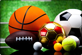 multi_sports_main.jpg