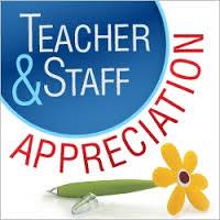 Teacher-Appreacation.jpg