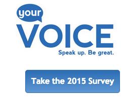 surveylink.png