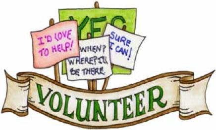Volunteer_with_pto.jpg