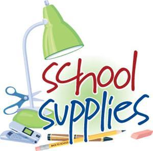 school_supplies_color.jpg