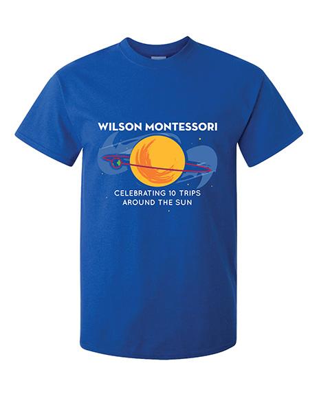 Wilson_Montessori_10_years_FINAL.jpg